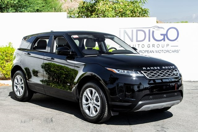 Land Rover Discovery Lease >> Current New Land Rover Specials Offers Land Rover Rancho Mirage